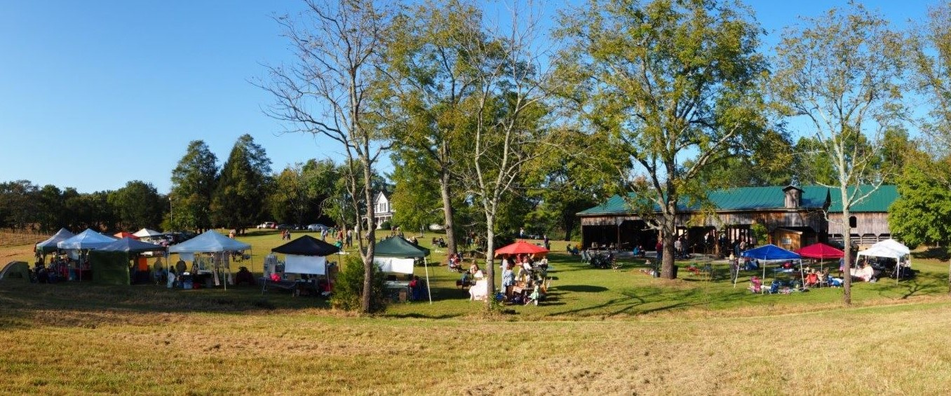 Fall-Festival-Mountain-Run-Winery-Culpeper-Culpeper-Events-Virginia-Fall-events-Weekend-events-Winery-Vineyards-October-Events-Central-Virginia-Shenandoah-National-Park-Fall-Foliage-Live-Music-Things-to-Do