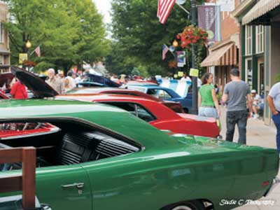 4th-of-July-Car-Bike-Show