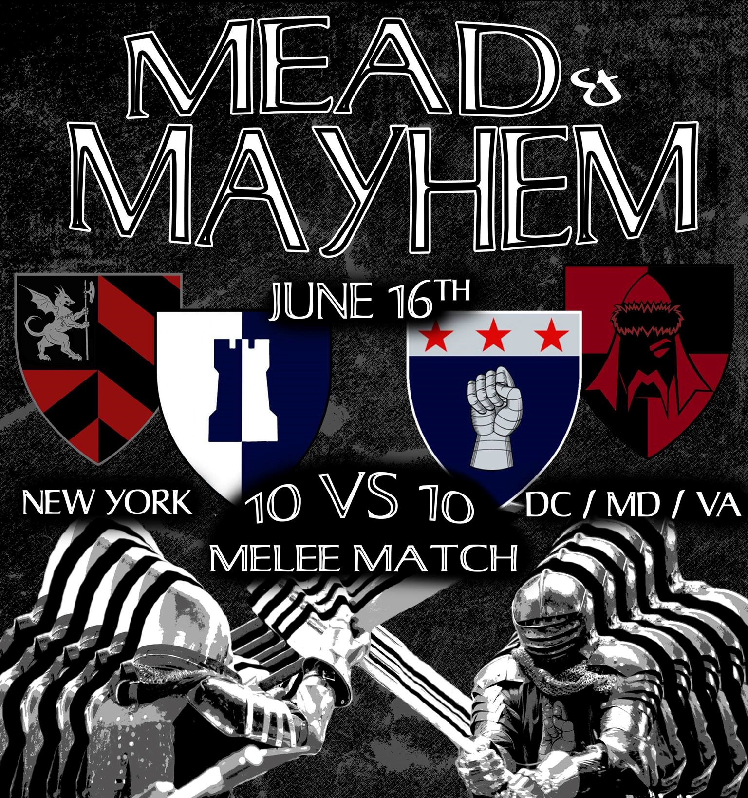 Culpeper-Culpeper-VA-Mead-and-Mayhem-Mountain-Run-Winery-VA-Outdoors-Battle-Armored-Combat-League-Mid-Atlantic-Region