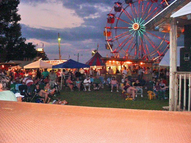 Culpeper-Culpeper-VA-Brandy-Station-Fair-Fire-Department-Summer-Live-Music-Games-Prizes-Tractor-Pull