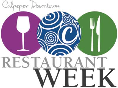 Culpeper-Downtown-Restaurant-Week
