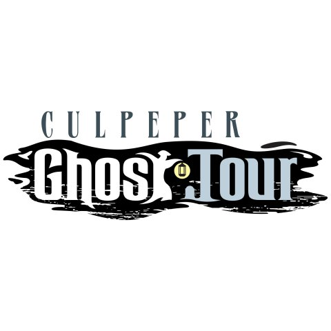 Culpeper-Culpeper-VA-Ghost-Tour-Culpeper-Paranormal-Group-Colonial-War-Civil-War-Revolutionary-War-18-Grams-Coffee-Lab-Investigations