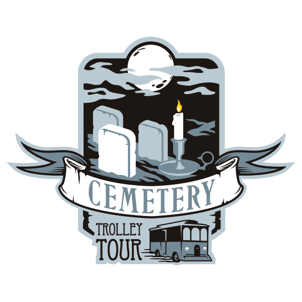 Cemetery-Tour-Culpeper-Virginia-Cemetery-Tour-Candlelight-Graveyard-Night-Tour-Trolley-Tour-Things-to-Do-Halloween-Events-Dark-tourism-Family-Friendly-Ghost-Tours-Macabre-Central-Virginia-Northern-Virginia-October-Events-October-2017-Halloween-Events-Walking-Tour-History-History-Tour