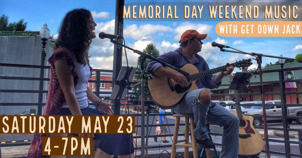Culpeper-Culpeper-VA-Mountain-Run-Winery-Get-Down-Jack-Live-Performance-Music-Winery-Memorial-Day