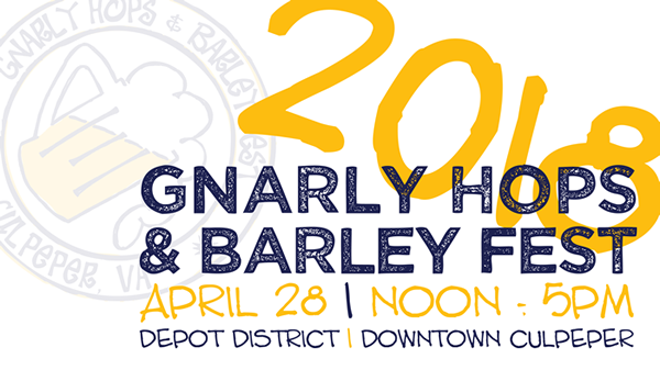 Gnarly-Hops-and-Barely-Fest-Brew-Festival-Beer-Spring-Culpeper-Downtown-Culpeper-Culpeper-VA