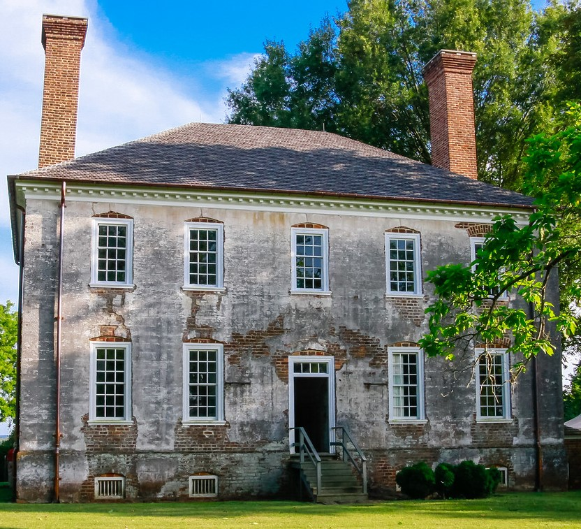 History-AlfrescoSalubria-Culpeper-Virginia-History-Museum-History-of-Culpeper-Events-Black-Tie-Gala-Weekend-events-Things-to-do-Central-Virginia-Fundraiser-Germanna-Foundation-Gala-Fall-events-2017-events-