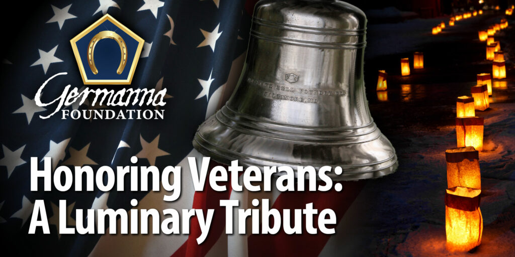 Culpeper-Culpeper-VA-Germanna-Foundation-Veterans-Day-Luminary-Tribute-Veterans-Military-United-States-of-America