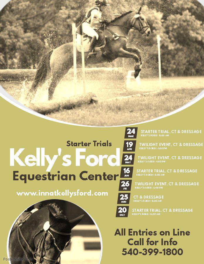 Culpeper-Culpeper-VA-Inn-at-Kellys-Ford-Horse-Show-Horse-Starter-Trials-Spring-Summer-Fall-Family-Fun-Outdoors-Equestrian