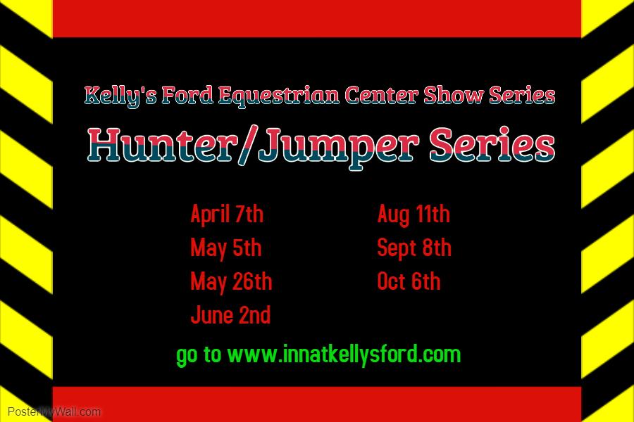 Culpeper Events