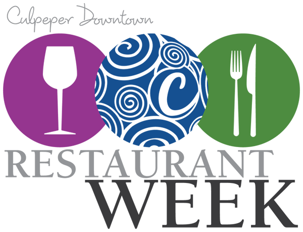 This week s events clip art cliparts for Odette s restaurant month