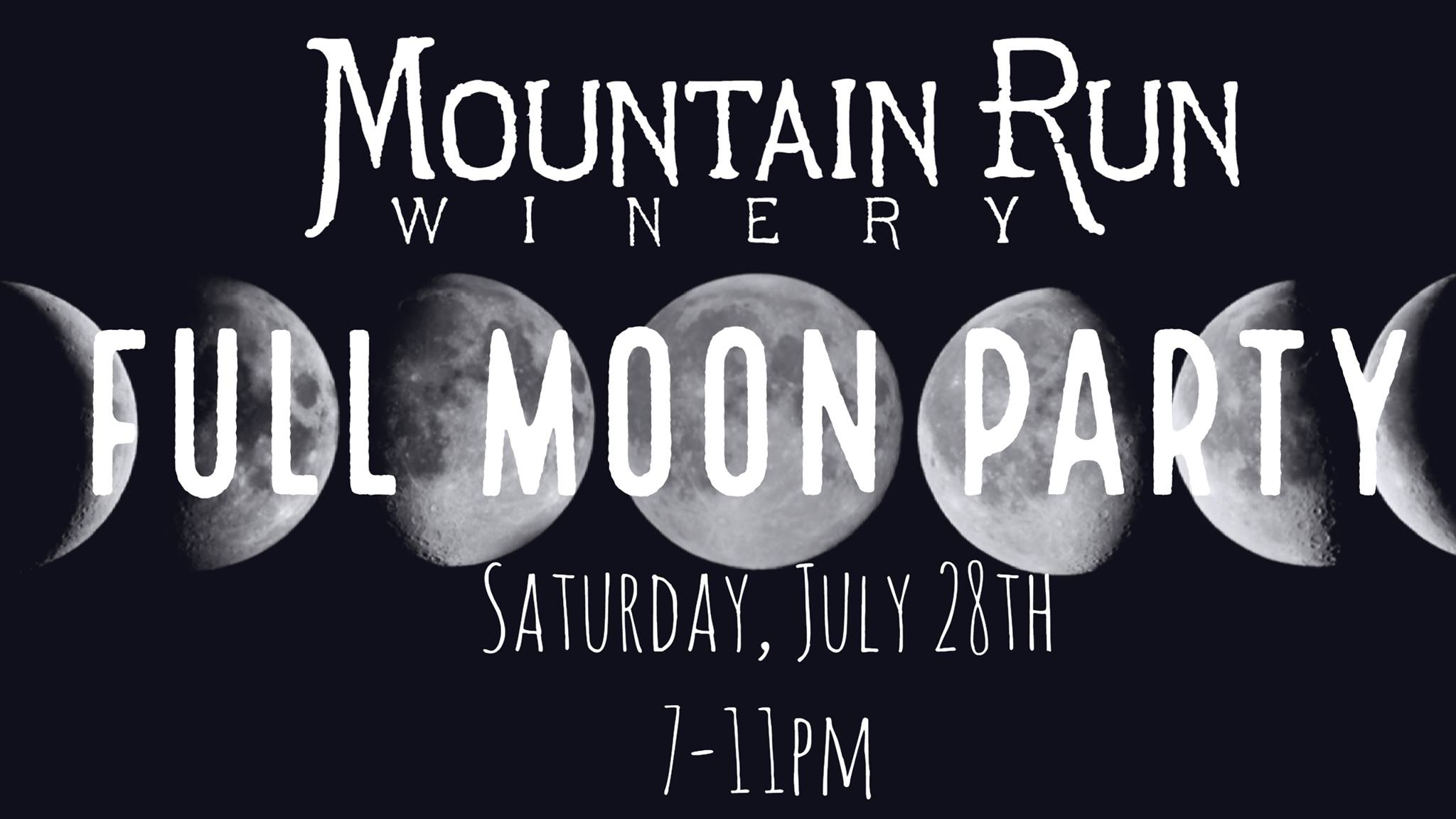 Culpeper-Culpeper-VA-VA-Outdoors-Outside-Full-Moon-Party-Mountain-Run-Winery-Music-Games-90s-music-Fun-Food-Why-Not-Grill-Wine-Summer