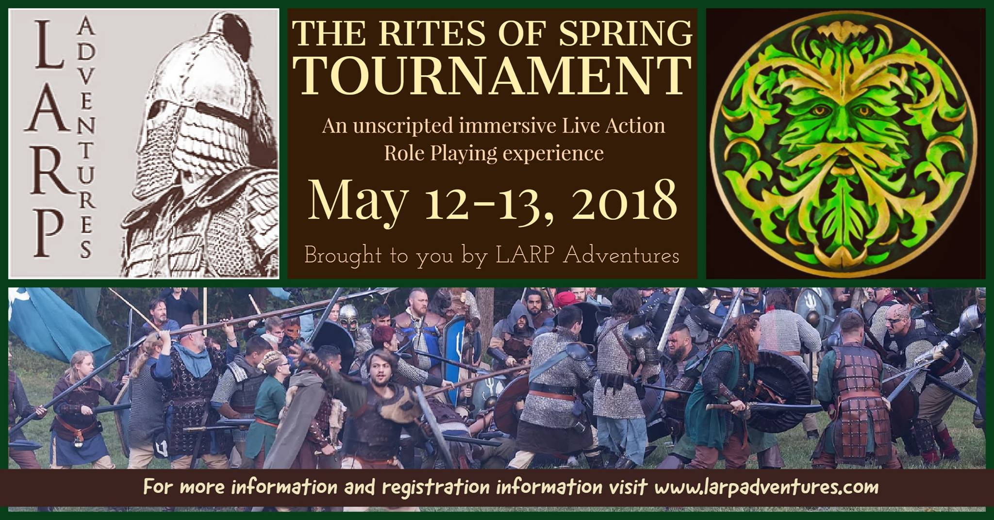 Culpeper-Culpeper-VA-Mountain-Run-Winery-Vineyard-VA-Wines-Rites-of-Spring-Warrior-LARP-Action-Role-Playing-Medieval-Times-Spring-Battles-