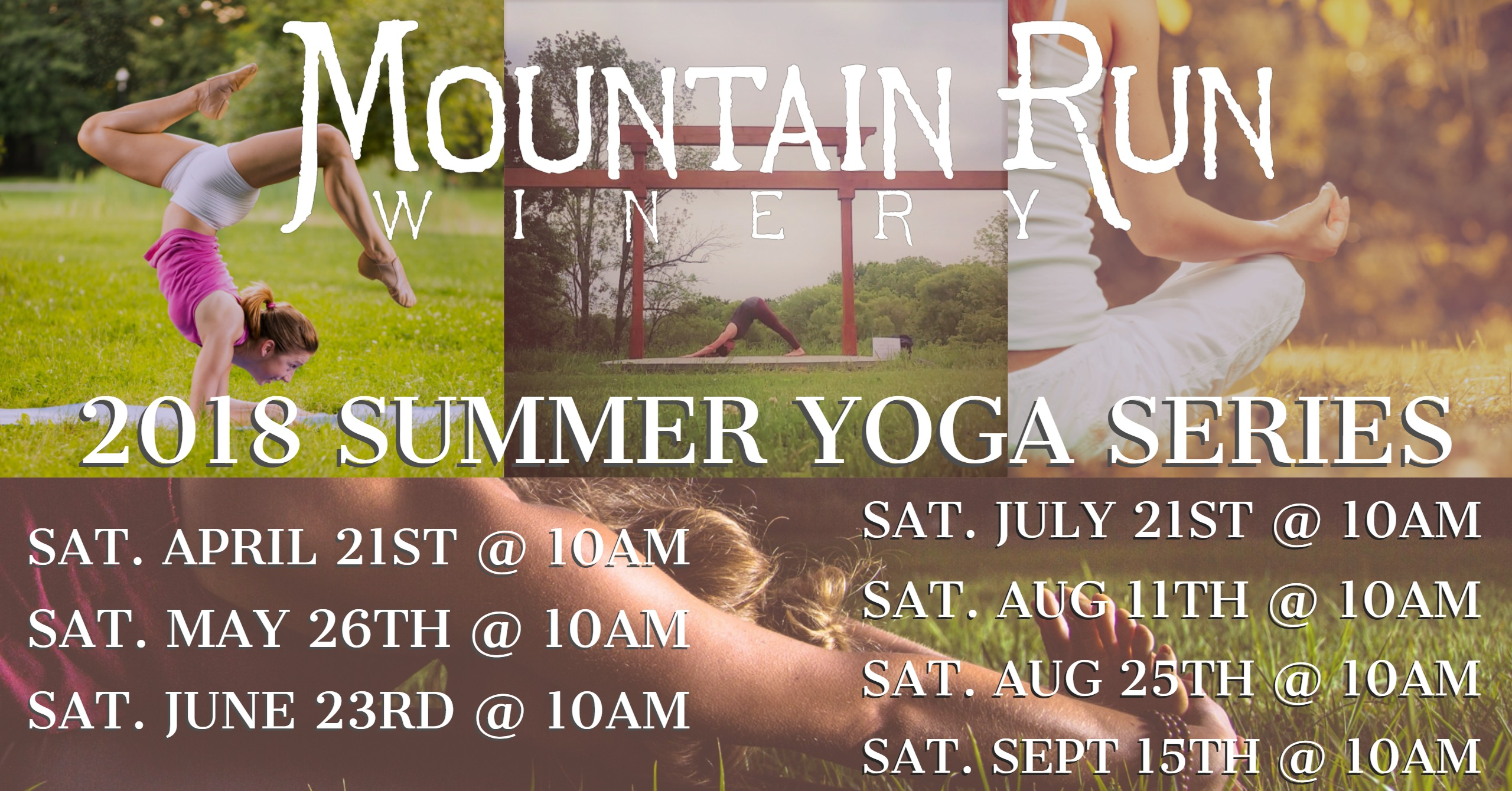 Culpeper-Culpeper-VA-Yoga-Namaste-Winery-VA-Wines-Summer-Exercise-Outdoors