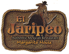 Culpeper Tourism   El Jaripeo