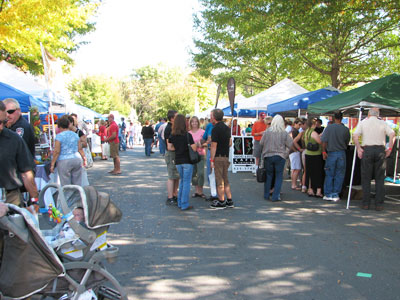 Culpeper-Downtown-Farmers-Market