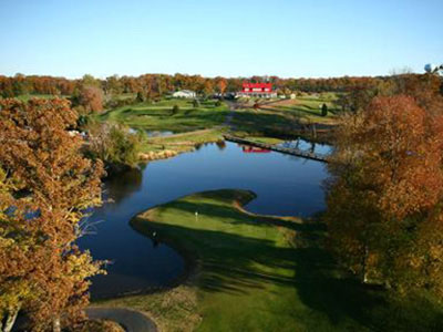 Meadows-Farm-Golf-Course