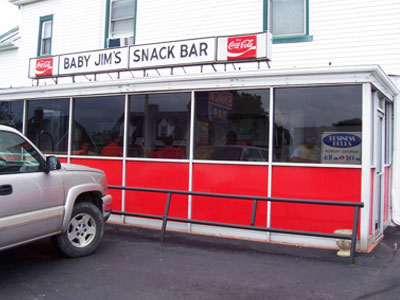Baby-Jims-Snack-Bar
