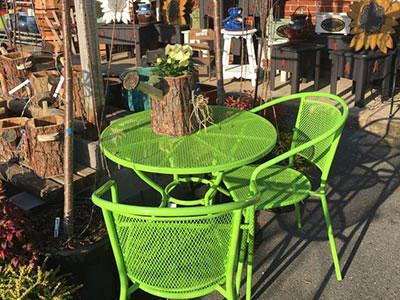 shenandoah garden spot - Garden Spot Furniture