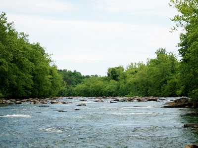 Rappahannock-and-Rapidan-Rivers