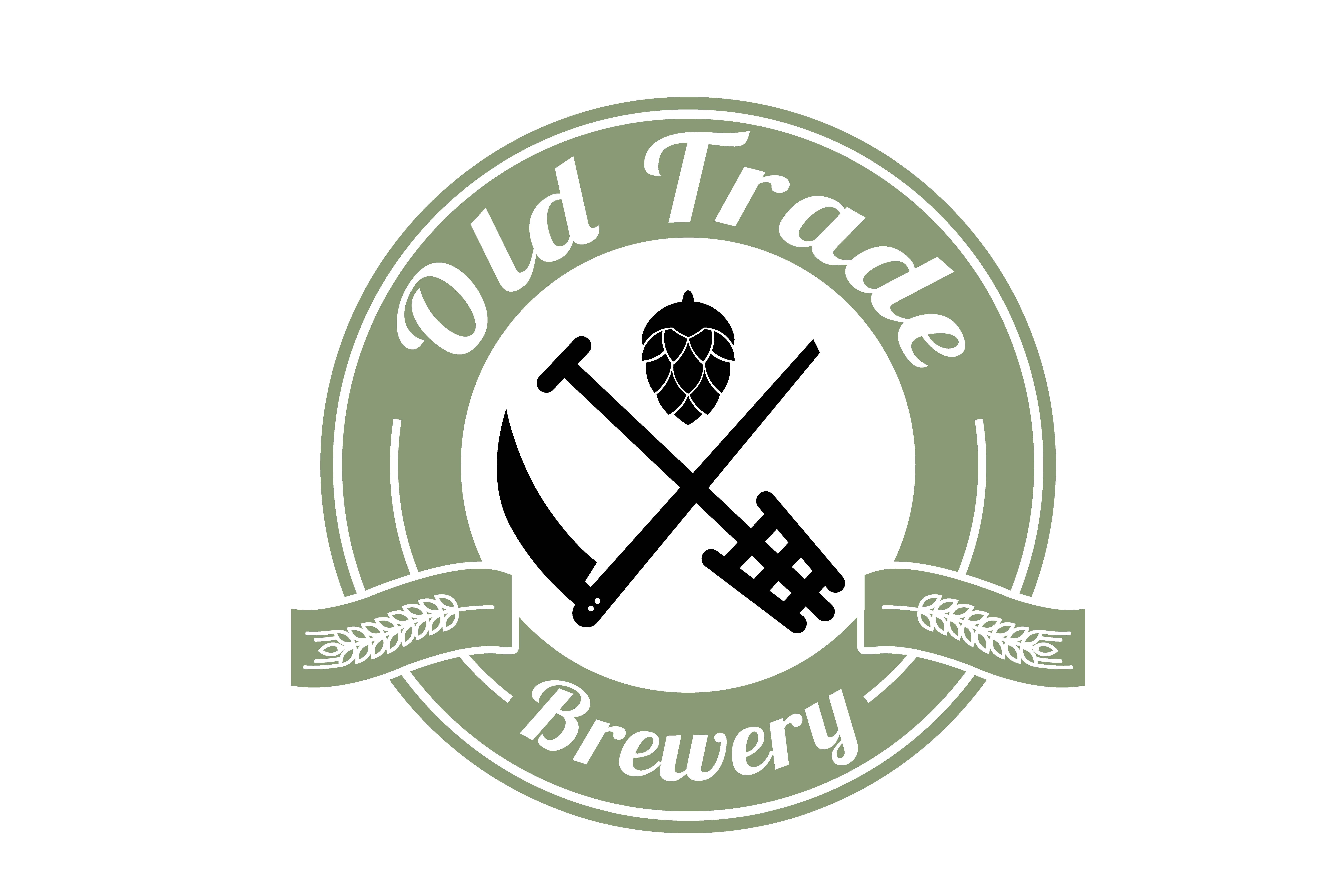 Old-Trade-Brewery