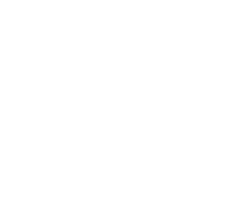 The-Refinery