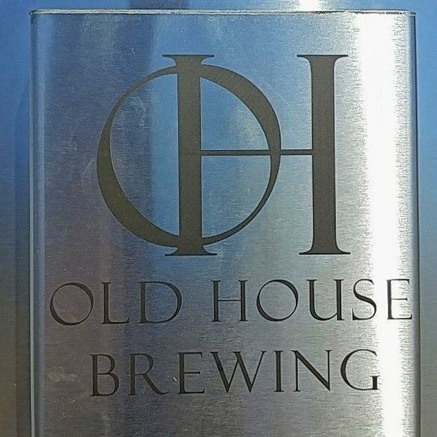 Photo of Old-House-Brewing-Co