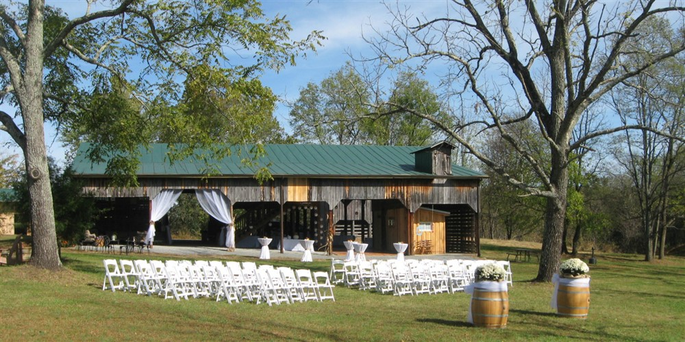 Mountain-Run-Winery-Weddings