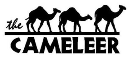 The-Cameleer