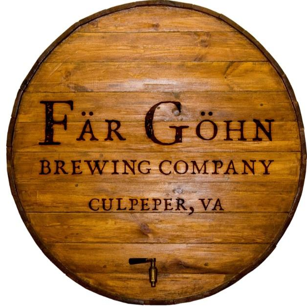 Far-Gohn-Brewing-Company