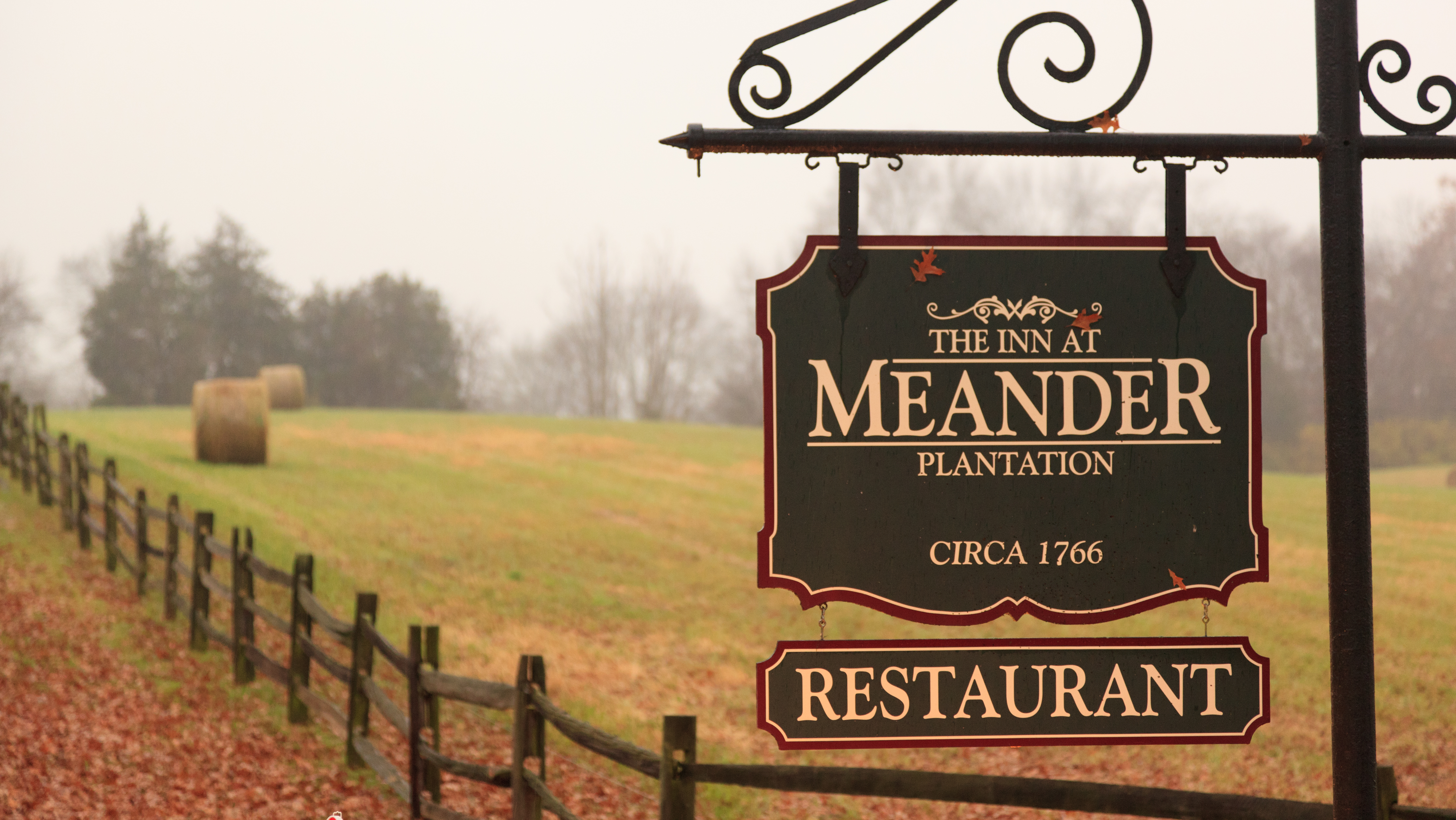 The-Inn-at-Meander-Plantation-Bed-and-Breakfast