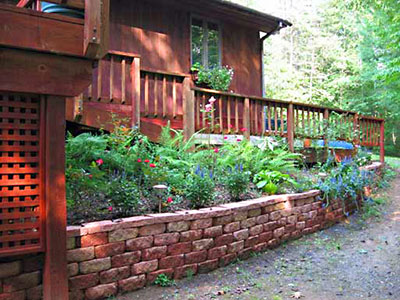 Trails-End-Ranch-Bed-Breakfast