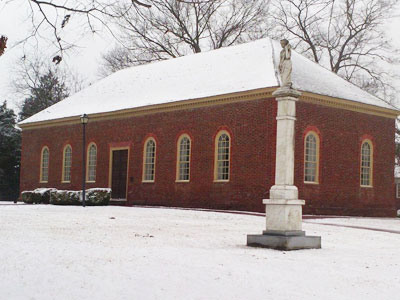 Little-Fork-Episcopal-Church