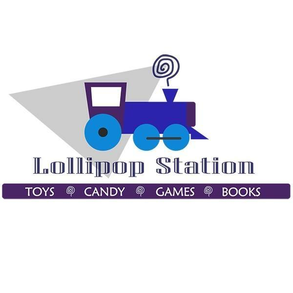 Lollipop-Station