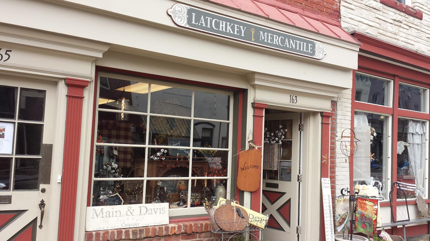 Boutique-Shopping-in-Culpeper