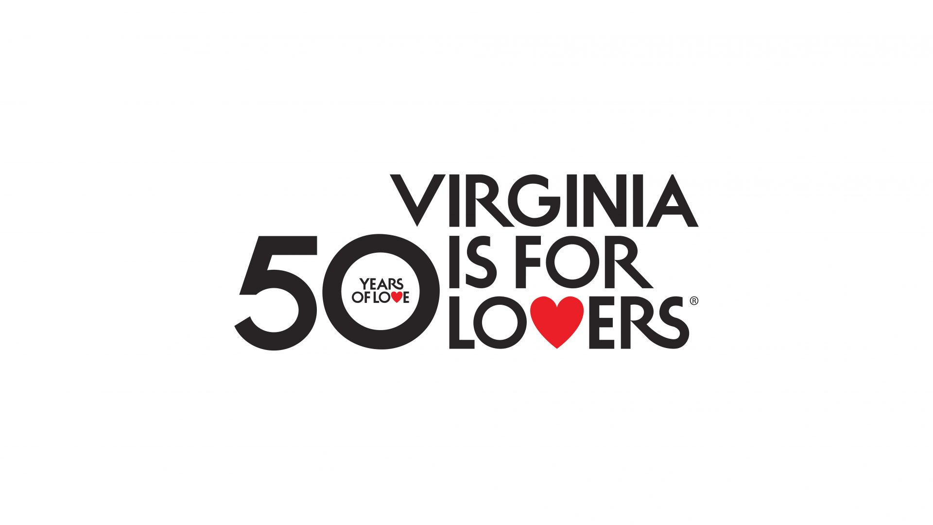 Culpeper-Celebrates-50-Years-of-Virginia-is-for-Lovers